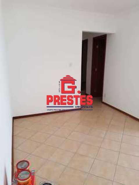 tmp_2Fo_1cs9g396615jj117p3ftah - Apartamento 3 quartos à venda Campolim, Sorocaba - R$ 400.000 - STAP30006 - 16