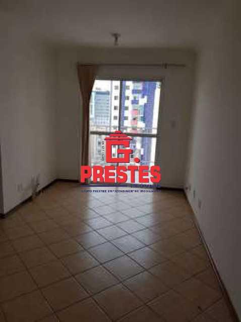 tmp_2Fo_1cs9g396617as10n21l8nr - Apartamento 3 quartos à venda Campolim, Sorocaba - R$ 400.000 - STAP30006 - 17