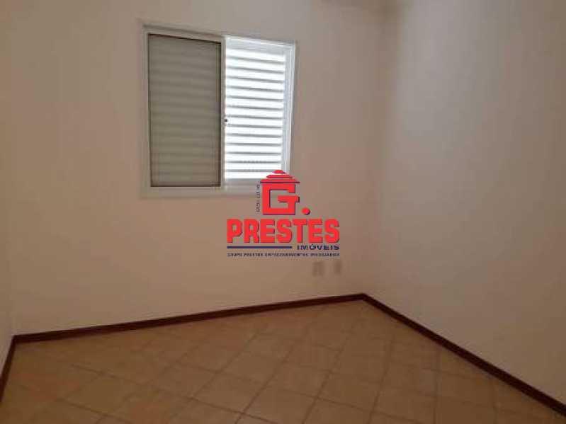 tmp_2Fo_1cs9g396817p11thv7up1u - Apartamento 3 quartos à venda Campolim, Sorocaba - R$ 400.000 - STAP30006 - 18