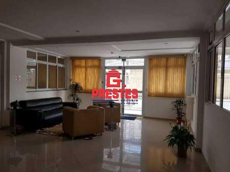 tmp_2Fo_1cs9g396916c51g5qaec16 - Apartamento 3 quartos à venda Campolim, Sorocaba - R$ 400.000 - STAP30006 - 19