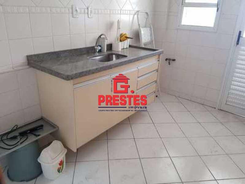 tmp_2Fo_1cs9g3968136e1u3sd5i11 - Apartamento 3 quartos à venda Campolim, Sorocaba - R$ 400.000 - STAP30006 - 20
