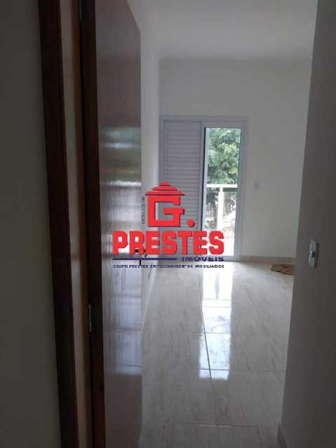 WhatsApp Image 2020-11-11 at 1 - Casa 2 quartos à venda Jardim São Guilherme, Sorocaba - R$ 230.000 - STCA20125 - 6