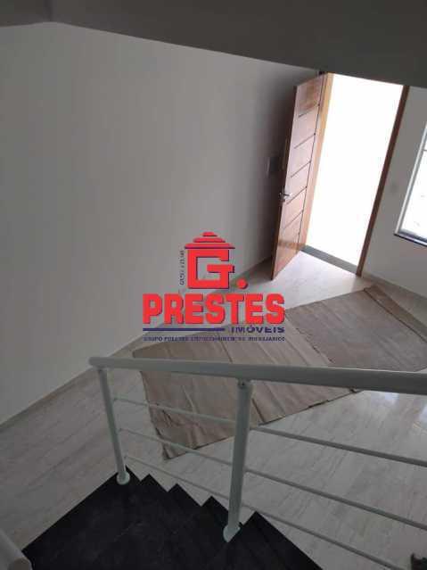 WhatsApp Image 2020-11-11 at 1 - Casa 2 quartos à venda Jardim São Guilherme, Sorocaba - R$ 230.000 - STCA20125 - 9