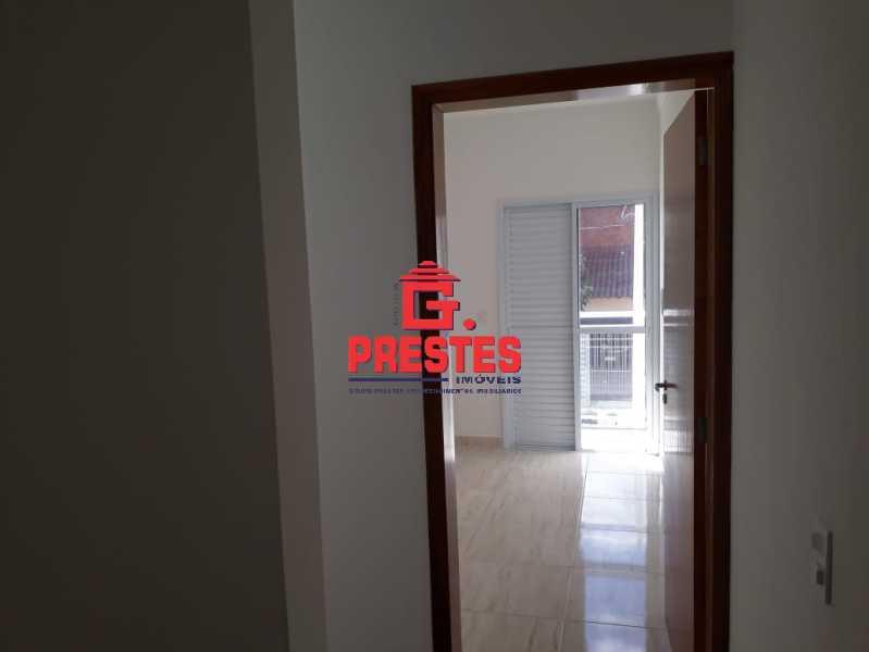 WhatsApp Image 2020-11-11 at 1 - Casa 2 quartos à venda Jardim São Guilherme, Sorocaba - R$ 230.000 - STCA20125 - 12
