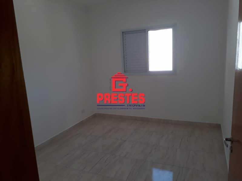 WhatsApp Image 2020-11-11 at 1 - Casa 2 quartos à venda Jardim São Guilherme, Sorocaba - R$ 230.000 - STCA20125 - 14