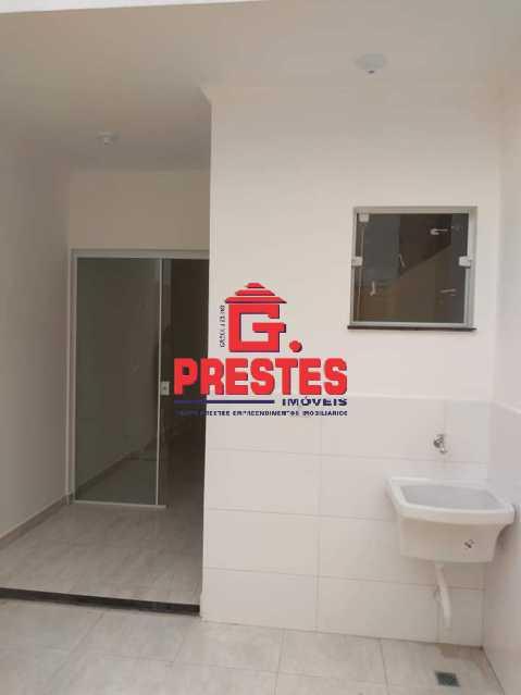 WhatsApp Image 2020-11-11 at 1 - Casa 2 quartos à venda Jardim São Guilherme, Sorocaba - R$ 230.000 - STCA20125 - 15