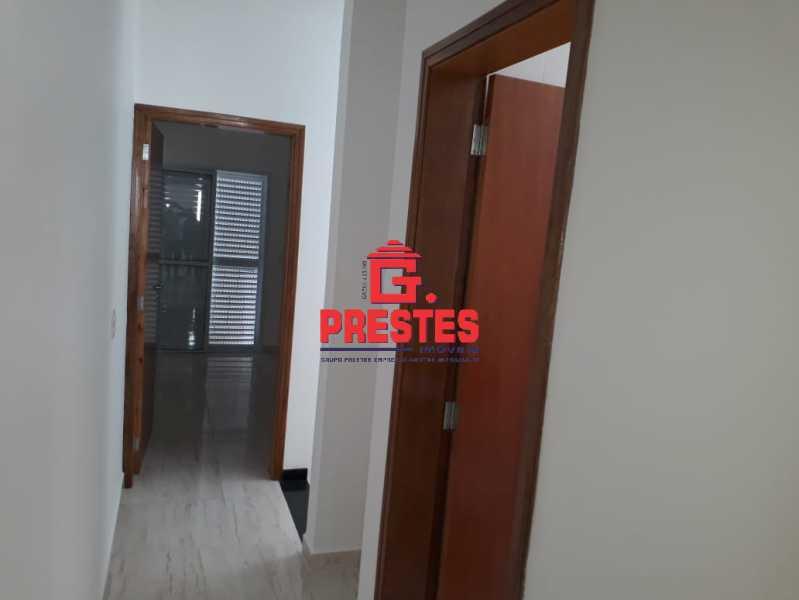 WhatsApp Image 2020-11-11 at 1 - Casa 2 quartos à venda Jardim São Guilherme, Sorocaba - R$ 230.000 - STCA20125 - 16