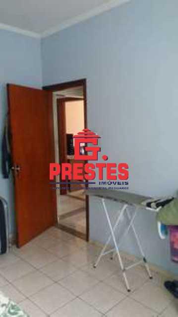 tmp_2Fo_1djpdbbtf1mun1q141ibi1 - Casa 2 quartos à venda Jardim São Guilherme, Sorocaba - R$ 265.000 - STCA20126 - 3