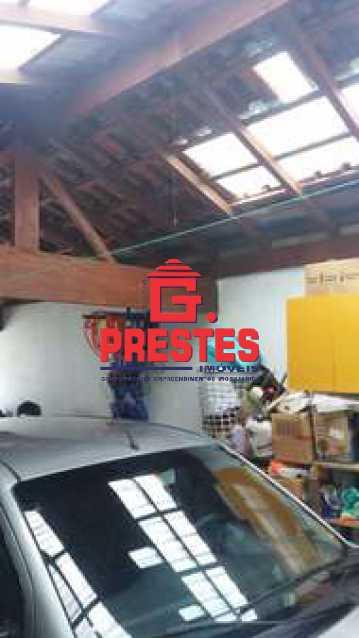 tmp_2Fo_1djpdbbtf1j6v71212or19 - Casa 2 quartos à venda Jardim São Guilherme, Sorocaba - R$ 265.000 - STCA20126 - 5