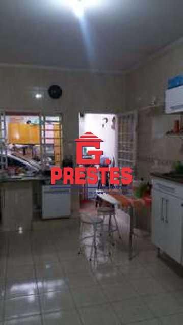 tmp_2Fo_1djpdbbtfg00grl1a9t12a - Casa 2 quartos à venda Jardim São Guilherme, Sorocaba - R$ 265.000 - STCA20126 - 6