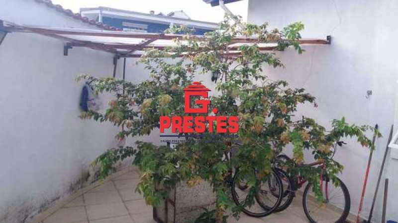 tmp_2Fo_1djpdbbtf1sbb16n7ggk1u - Casa 2 quartos à venda Jardim São Guilherme, Sorocaba - R$ 265.000 - STCA20126 - 7