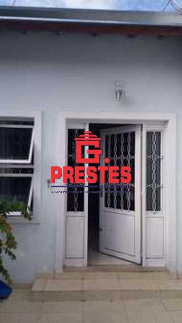 tmp_2Fo_1djpdbbtf1d2s5a01rlr17 - Casa 2 quartos à venda Jardim São Guilherme, Sorocaba - R$ 265.000 - STCA20126 - 8