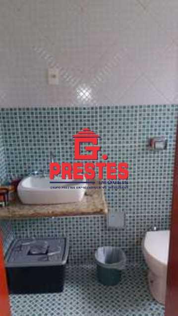 tmp_2Fo_1djpdbbtf1vllle51jra14 - Casa 2 quartos à venda Jardim São Guilherme, Sorocaba - R$ 265.000 - STCA20126 - 9