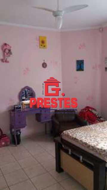 tmp_2Fo_1djpdbbtf1ks41ia3rfn1s - Casa 2 quartos à venda Jardim São Guilherme, Sorocaba - R$ 265.000 - STCA20126 - 10