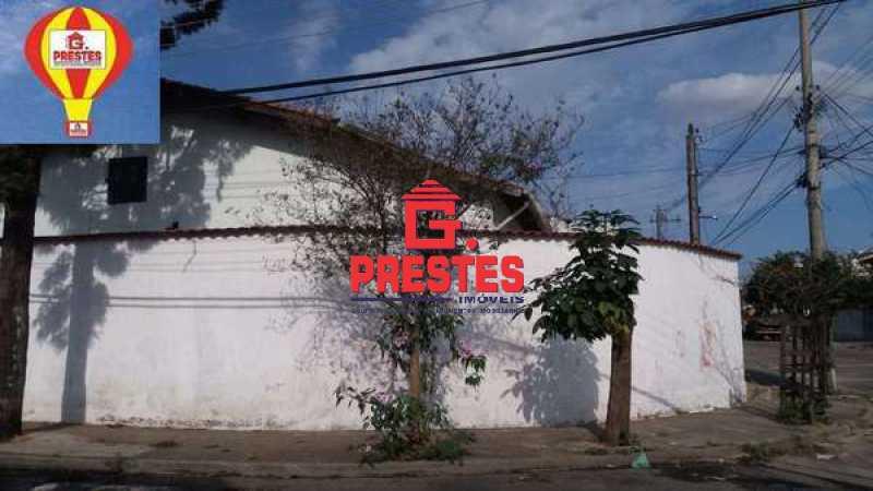 tmp_2Fo_1djpdbbtf1v711h5o1h9j1 - Casa 2 quartos à venda Jardim São Guilherme, Sorocaba - R$ 265.000 - STCA20126 - 1