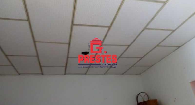 1 - Casa 2 quartos à venda Centro, Sorocaba - R$ 145.000 - STCA20129 - 3