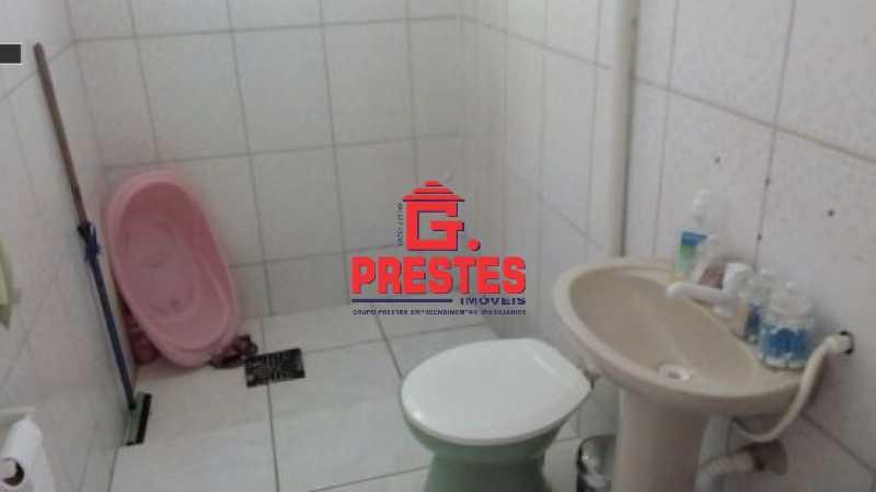 2 - Casa 2 quartos à venda Centro, Sorocaba - R$ 145.000 - STCA20129 - 4