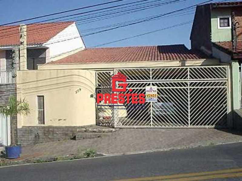 tmp_2Fo_1a40rtv1t142011f1d2t4m - Casa 3 quartos à venda Jardim Gutierres, Sorocaba - R$ 450.000 - STCA30133 - 1