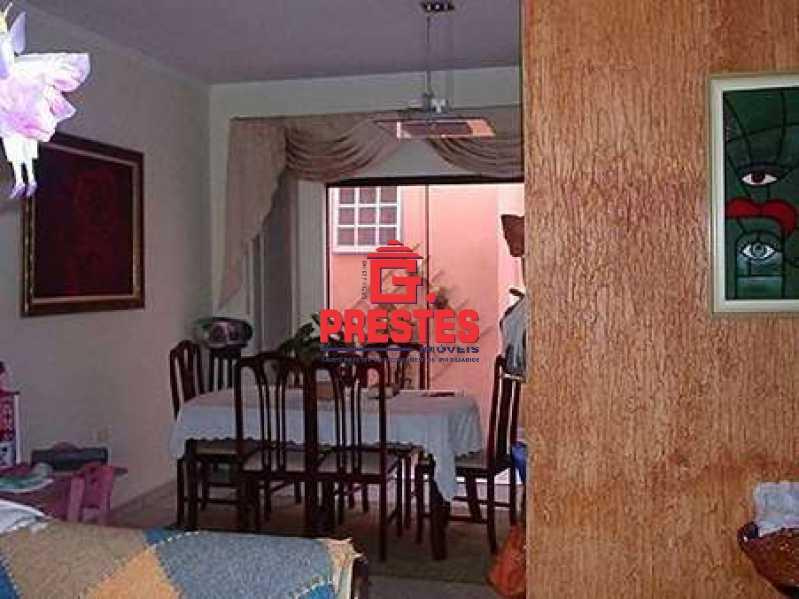 tmp_2Fo_1a40rtv1u1jutagp9fdquo - Casa 3 quartos à venda Jardim Gutierres, Sorocaba - R$ 450.000 - STCA30133 - 3