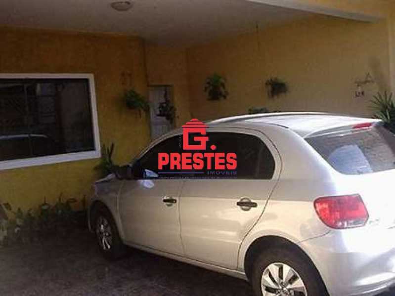tmp_2Fo_1a40rtv1u18671b451see1 - Casa 3 quartos à venda Jardim Gutierres, Sorocaba - R$ 450.000 - STCA30133 - 4