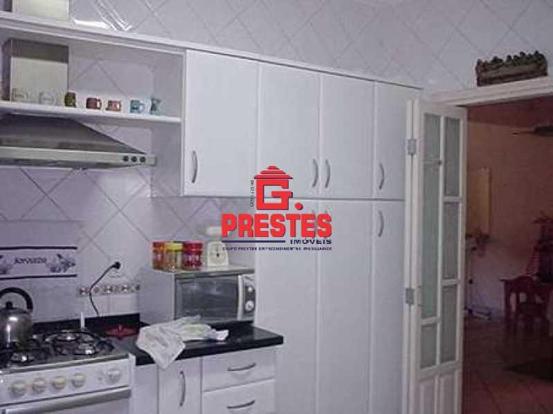 tmp_2Fo_1a40rtv1v1t31qkh1e6l1q - Casa 3 quartos à venda Jardim Gutierres, Sorocaba - R$ 450.000 - STCA30133 - 7