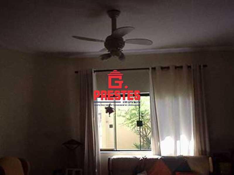 tmp_2Fo_1a40rtv1v7a0em01hkc1a2 - Casa 3 quartos à venda Jardim Gutierres, Sorocaba - R$ 450.000 - STCA30133 - 8