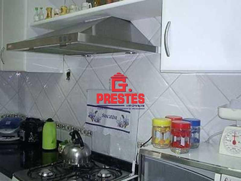 tmp_2Fo_1a40rtv1v11ib188811j21 - Casa 3 quartos à venda Jardim Gutierres, Sorocaba - R$ 450.000 - STCA30133 - 9