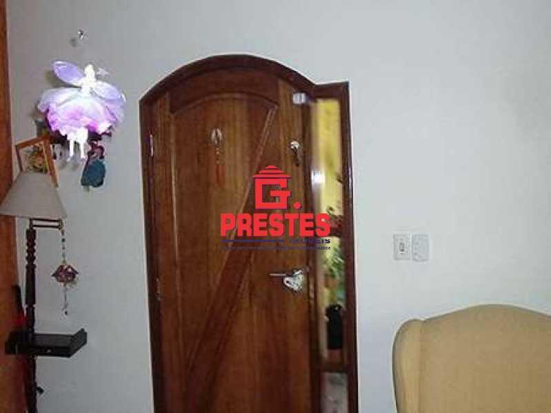 tmp_2Fo_1a40rtv1vm01i7m1df9eku - Casa 3 quartos à venda Jardim Gutierres, Sorocaba - R$ 450.000 - STCA30133 - 10
