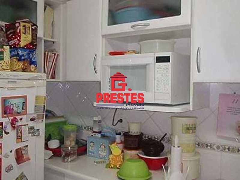 tmp_2Fo_1a40rtv1vnaq1olqocqikc - Casa 3 quartos à venda Jardim Gutierres, Sorocaba - R$ 450.000 - STCA30133 - 11
