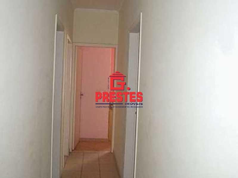 tmp_2Fo_1a40rtv20g4krqf1hh36gn - Casa 3 quartos à venda Jardim Gutierres, Sorocaba - R$ 450.000 - STCA30133 - 12