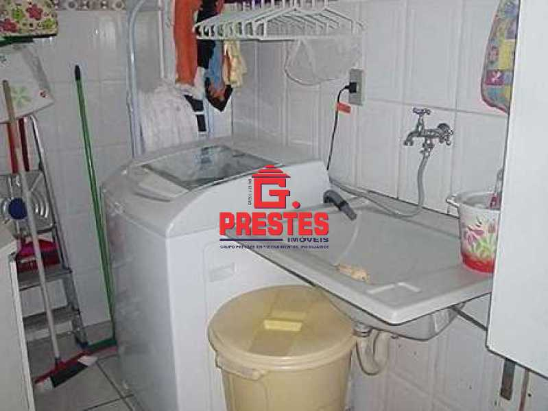tmp_2Fo_1a40rtv201sf11res1pc09 - Casa 3 quartos à venda Jardim Gutierres, Sorocaba - R$ 450.000 - STCA30133 - 14