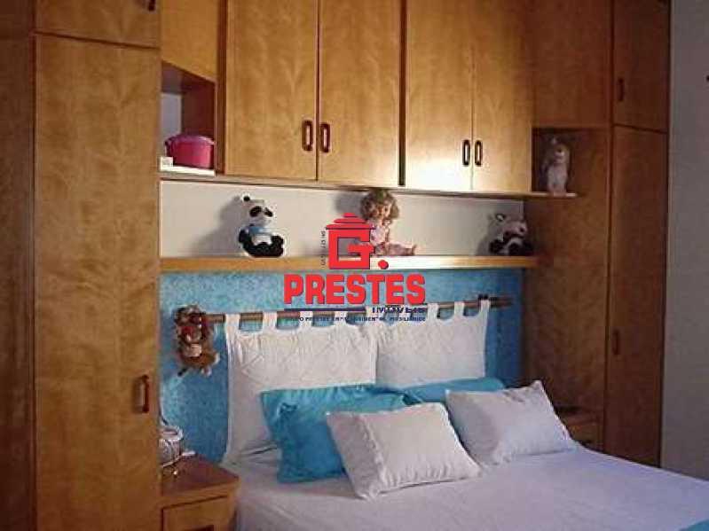 tmp_2Fo_1a40rtv211erf1phs1ju51 - Casa 3 quartos à venda Jardim Gutierres, Sorocaba - R$ 450.000 - STCA30133 - 15