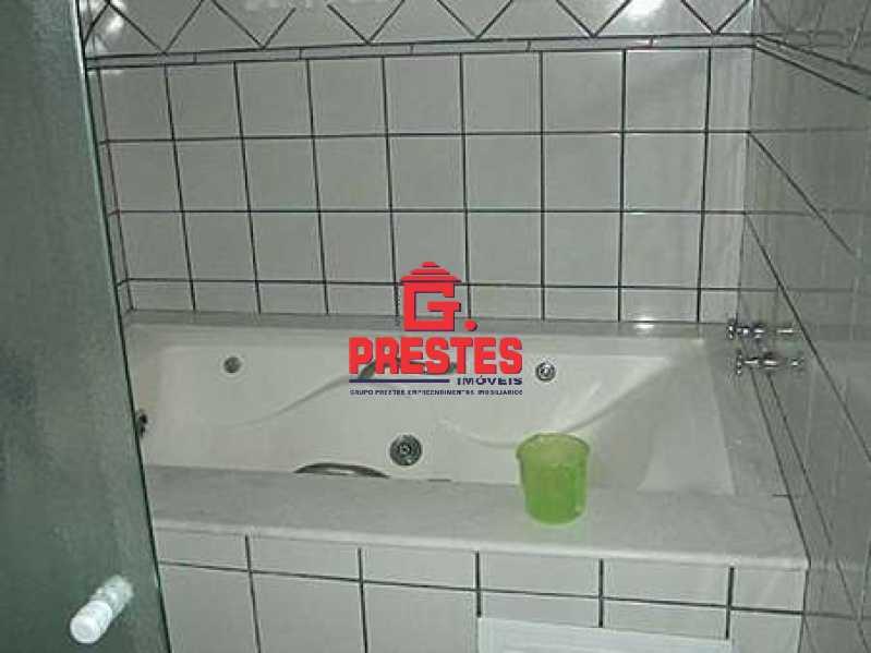 tmp_2Fo_1a40rtv217ui12522it1sd - Casa 3 quartos à venda Jardim Gutierres, Sorocaba - R$ 450.000 - STCA30133 - 16