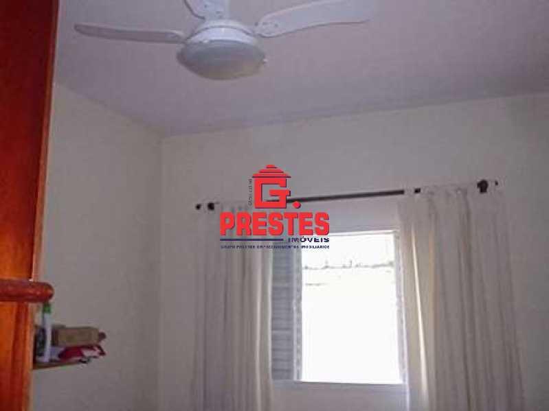 tmp_2Fo_1a40rtv2014jmqok8h1mmt - Casa 3 quartos à venda Jardim Gutierres, Sorocaba - R$ 450.000 - STCA30133 - 17