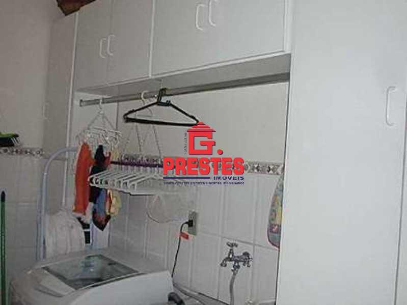 tmp_2Fo_1a40rtv2016qt14uk19um1 - Casa 3 quartos à venda Jardim Gutierres, Sorocaba - R$ 450.000 - STCA30133 - 18