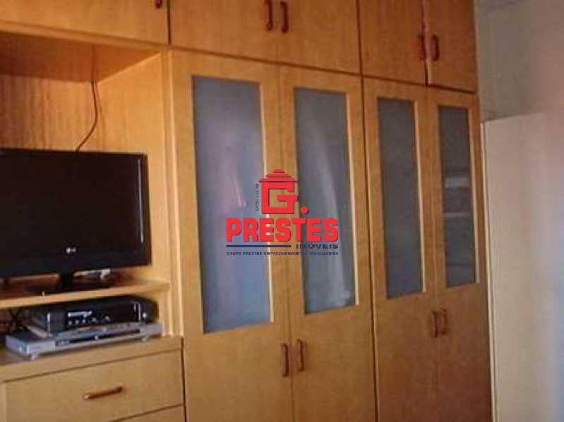 tmp_2Fo_1a40rtv2115fc99t1lrk17 - Casa 3 quartos à venda Jardim Gutierres, Sorocaba - R$ 450.000 - STCA30133 - 19