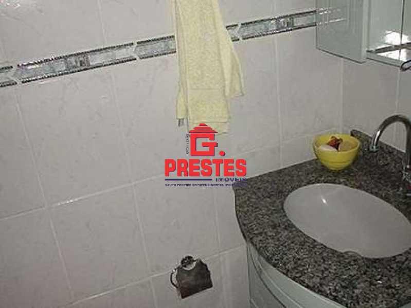 tmp_2Fo_1a40rtv2078017b919s51i - Casa 3 quartos à venda Jardim Gutierres, Sorocaba - R$ 450.000 - STCA30133 - 20