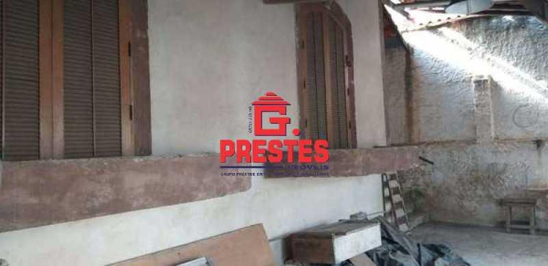 tmp_2Fo_1djet255j1tdq1vjc9gj1q - Casa 2 quartos à venda Vila Haro, Sorocaba - R$ 250.000 - STCA20130 - 3