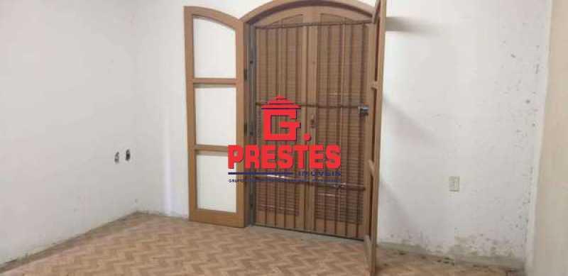 tmp_2Fo_1djet255j1ovu1ms22ku1t - Casa 2 quartos à venda Vila Haro, Sorocaba - R$ 250.000 - STCA20130 - 4