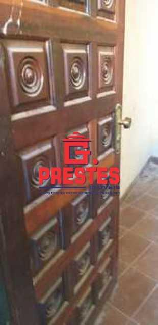 tmp_2Fo_1djet255i1oe3fj41c8r1u - Casa 2 quartos à venda Vila Haro, Sorocaba - R$ 250.000 - STCA20130 - 6