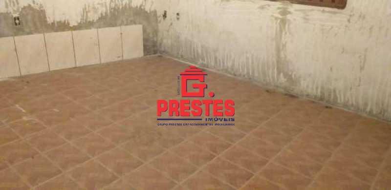 tmp_2Fo_1djet255hel11hapqde2q5 - Casa 2 quartos à venda Vila Haro, Sorocaba - R$ 250.000 - STCA20130 - 7