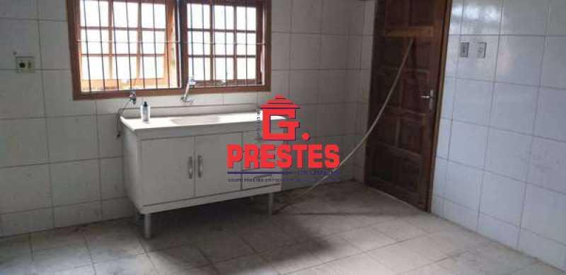 tmp_2Fo_1djet255hgnjni42ea1f5j - Casa 2 quartos à venda Vila Haro, Sorocaba - R$ 250.000 - STCA20130 - 8