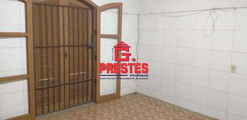 tmp_2Fo_1djet255h16ph5v2135i45 - Casa 2 quartos à venda Vila Haro, Sorocaba - R$ 250.000 - STCA20130 - 9