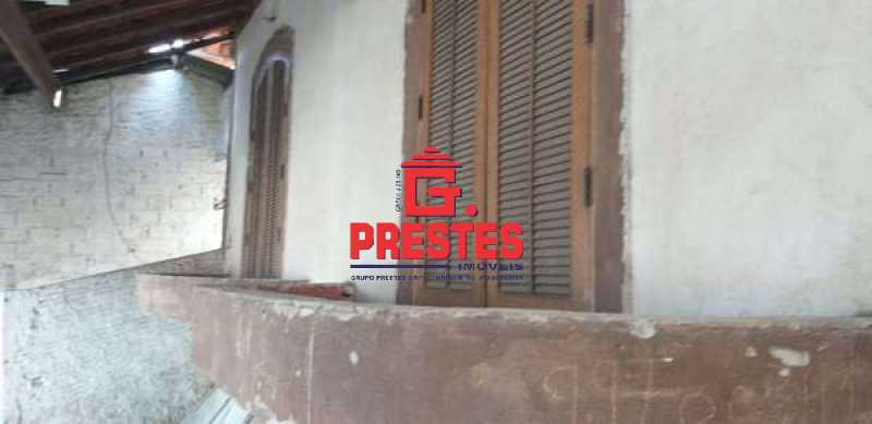 tmp_2Fo_1djet255g1hrm93h7k912i - Casa 2 quartos à venda Vila Haro, Sorocaba - R$ 250.000 - STCA20130 - 13