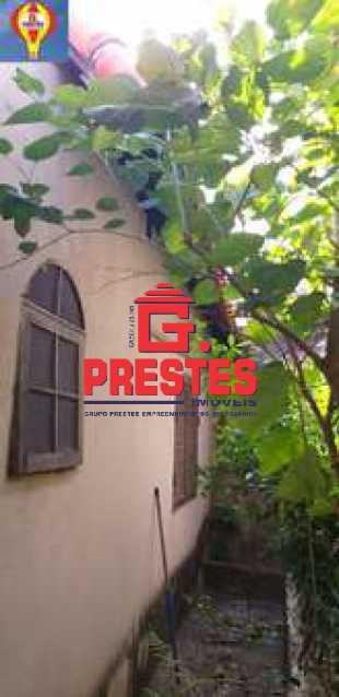 tmp_2Fo_1djet1tjde221ior1bpmv6 - Casa 2 quartos à venda Vila Haro, Sorocaba - R$ 250.000 - STCA20130 - 1