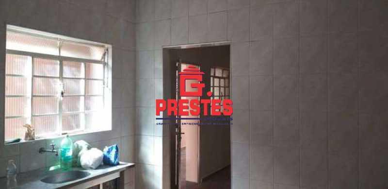 tmp_2Fo_1djd00si97ff12j6kut1mt - Casa 2 quartos à venda Vila Haro, Sorocaba - R$ 260.000 - STCA20131 - 3