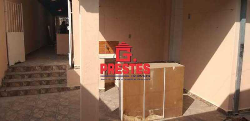 tmp_2Fo_1djd00si918l6ulo1vpc1j - Casa 2 quartos à venda Vila Haro, Sorocaba - R$ 260.000 - STCA20131 - 4