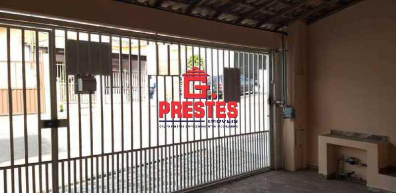 tmp_2Fo_1djd00si98qg8sk190k17u - Casa 2 quartos à venda Vila Haro, Sorocaba - R$ 260.000 - STCA20131 - 6