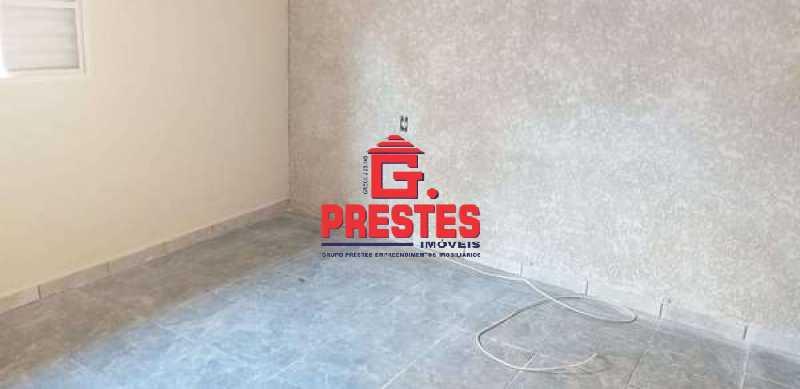 tmp_2Fo_1djd00si91uv2101388s1h - Casa 2 quartos à venda Vila Haro, Sorocaba - R$ 260.000 - STCA20131 - 8