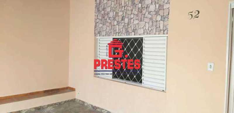 tmp_2Fo_1djd00si9nb31pe31g9pg6 - Casa 2 quartos à venda Vila Haro, Sorocaba - R$ 260.000 - STCA20131 - 9